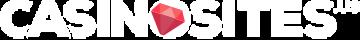 CasinoSites.us News Logo