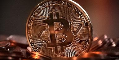 Bitcoin at Online Casinos