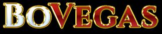BoVegas Review Logo