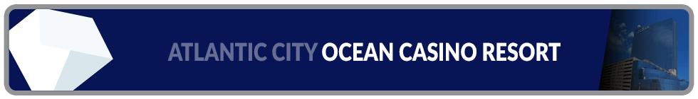 Image of Ocean Casino Resort in Atlantic City