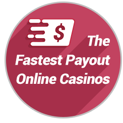 Fastest Payout Online Casinos in the USA