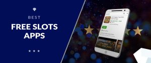 Best Free Slot Apps | Both iOS & Android