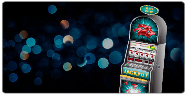 Best Gifts for Casino Lovers - Slot Machine Replica