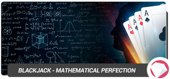 blackjack improves your mathematical brain