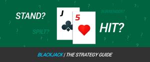 Blackjack Strategy Guide – Learn to Win More Often
