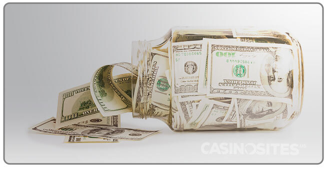 Casino Dealers Tips