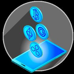 cryptocurrencies payment method
