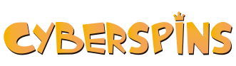 CyberSpins Casino Review Logo