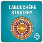 Labochere Strategy Icon