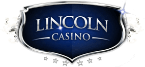 Lincoln Casino Review Logo