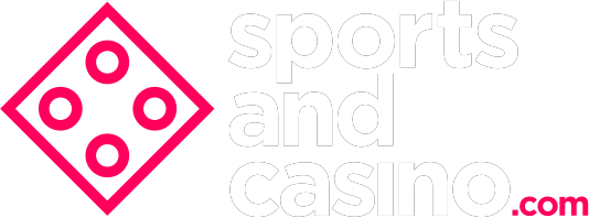 Sports and Casino Logo