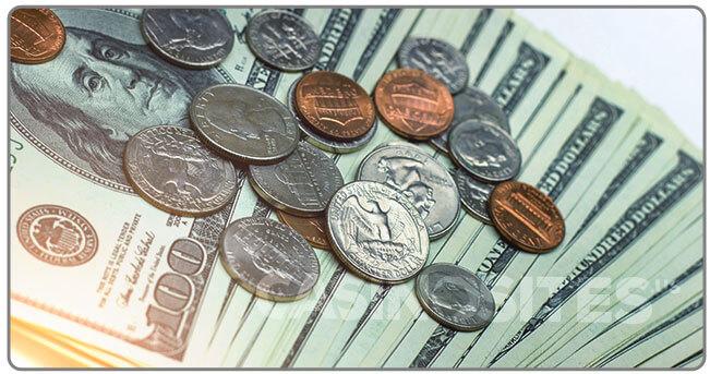 Image of Blackjack Player Managing their bankroll