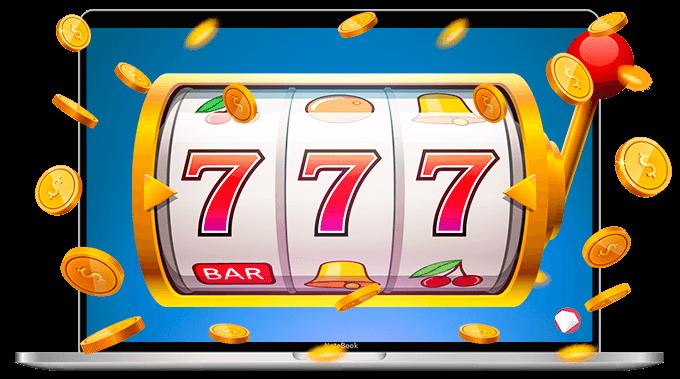 real money slots USA