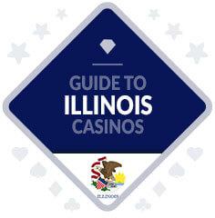 Top Casino State Illinois