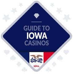 Top Casino State Iowa