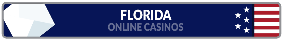 Image of Florida Online Casinos Banner