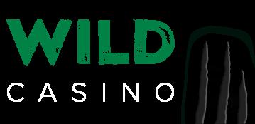 Wild Casino Review Logo